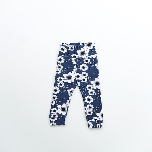 French Terry Everyday Leggings