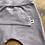 Thumbnail: Mink Ultimate Lounge Pant