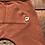 Thumbnail: Rust Ultimate Lounge Pant