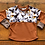 Thumbnail: 12m to 3 year Buck Wild Dolman Pull Over (Grow-with-me)