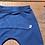 Thumbnail: Cobalt Blue Ultimate Lounge Pant