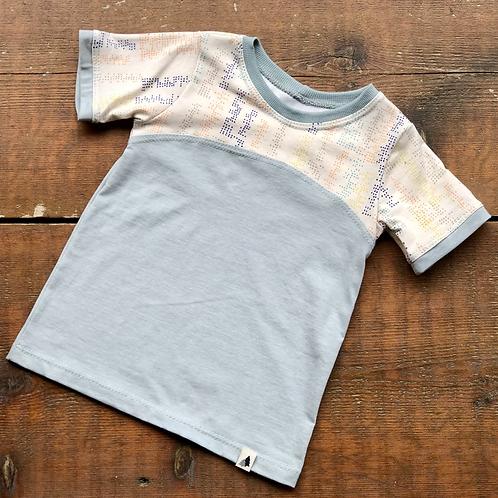 2/3T T-Shirt