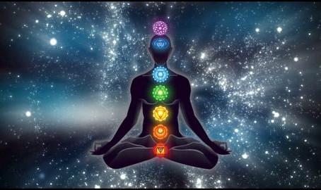 What is Energetic Emotional Healing?
