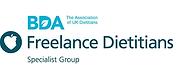 Freelance Dietitians Specialist Group.pn