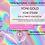 Thumbnail: Yoni Gold