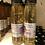 Thumbnail: Infant & Children's Herbal Bath & Oil