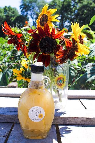 Sunflower Yoni & Body Wash