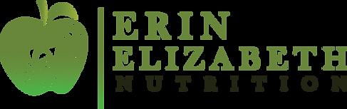 Erin Elizabeth Nutrition