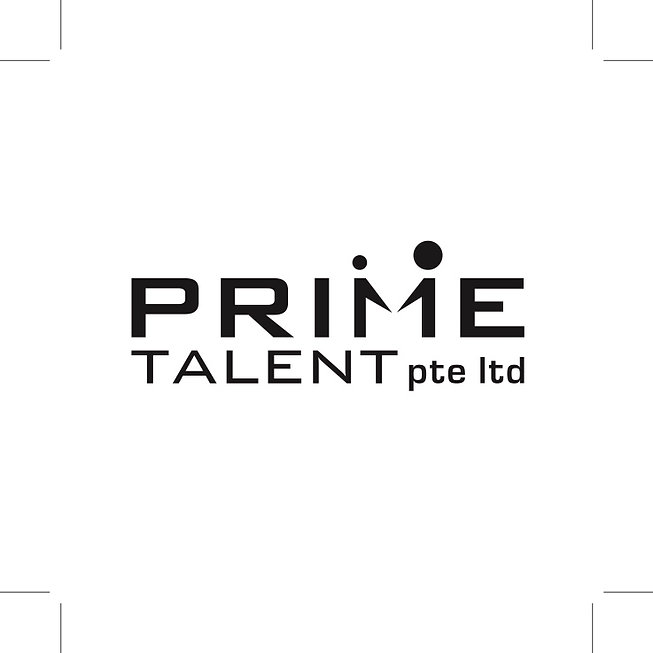 Prime Talent Logos - JPEG.jpg