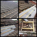 Another installation complete for Jayne Hill-Pryce, New lath and membrane with new dry ridge system