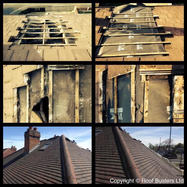 Mr & Mrs Janagil 1- Tiled roof - Handsworth..jpg