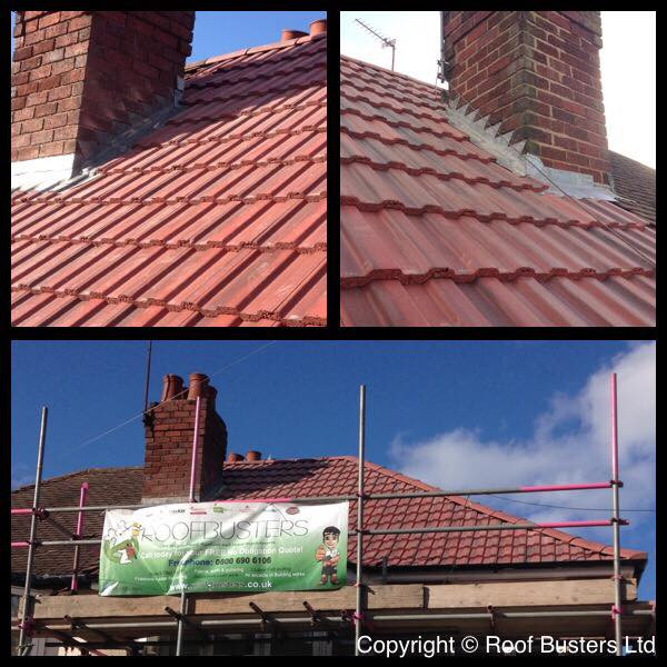 Fraser Wood 3- Tiled roof - Wednesfield.jpg