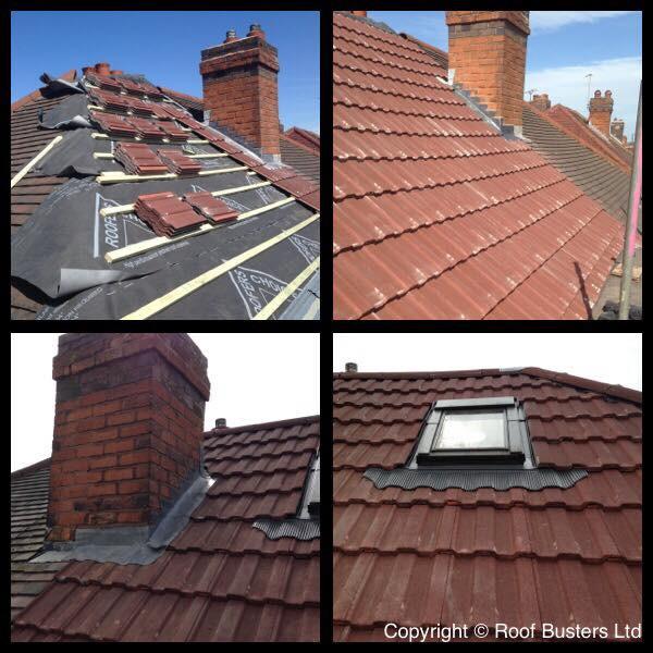 Mr & Mrs Janagil 2 - Tiled roof - Handsworth..jpg