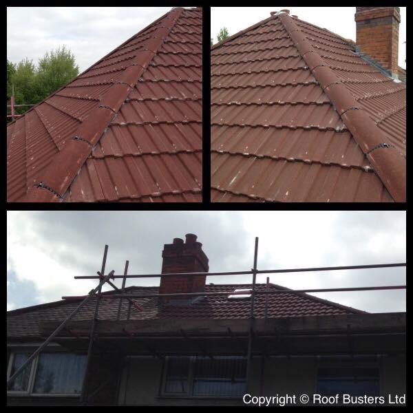 Mr & Mrs Janagil 3 - Tiled roof - Handsworth..jpg