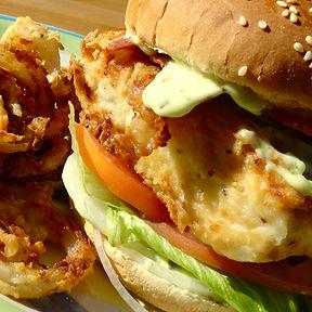 fried fish sandwich.jpeg