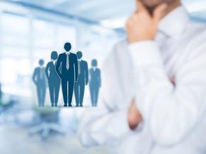 Darbuotojai galės apskųsti etikos komisijos sprendimą