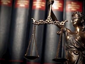 Trauma lėmė pareigūno atleidimą, teismas - grąžino į darbą