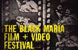 black-maria.png