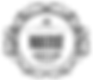Logo-Bistro.png