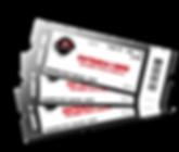 tiket.png