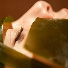 voya-seaweed-treatments.jpg