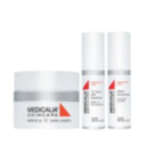 medi-repair-retinol-line-600-2_600x600.j