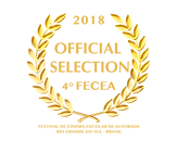 official_selection_2018 (1).png
