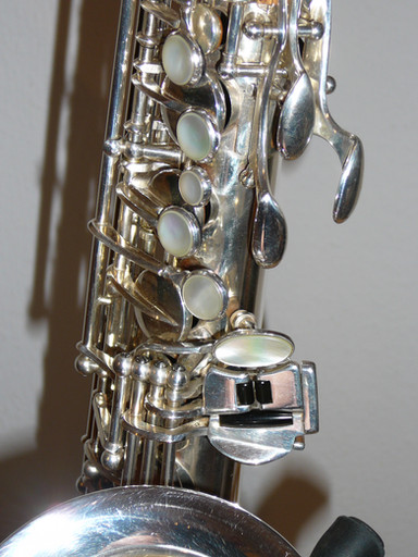 violon+sax 011.jpg