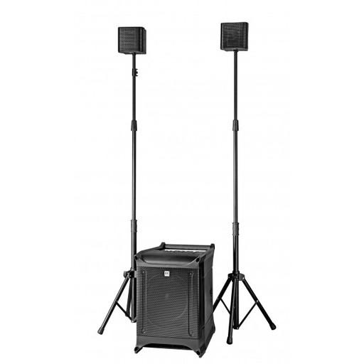 hk-audio-lucas-nano-600-pack-acessoires.