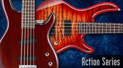 action_series_CORT.jpg