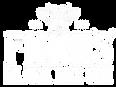 Finnis_Gin_Logo_WHITE_CMYK-REGMARK.png