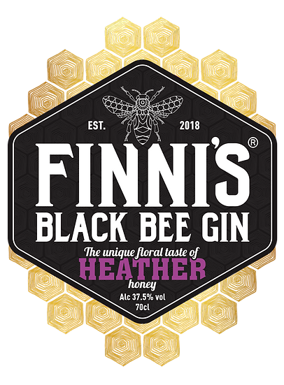 Finnis_Gin_Label_Gold.png