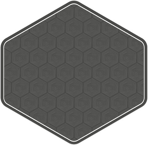 Logo_Cell.png