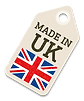 Made_In_UK.png