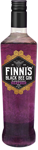 Finnis_Blackbee_Gin_Bottle_FieldsInside_