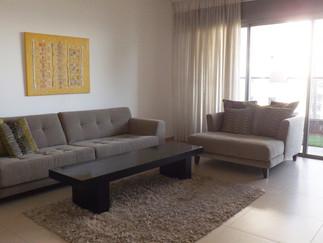 תכנון דירה מקבלן בפ״ת
