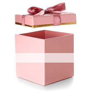 gift copy.jpg