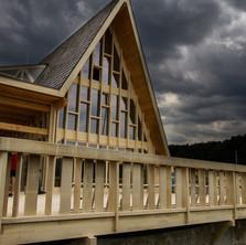 Tecade-House-full-width-1900x952.jpg