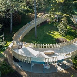 Botantic-Gardens-cambridge-hero-1900x960