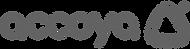 Accoya Ahşap Logo