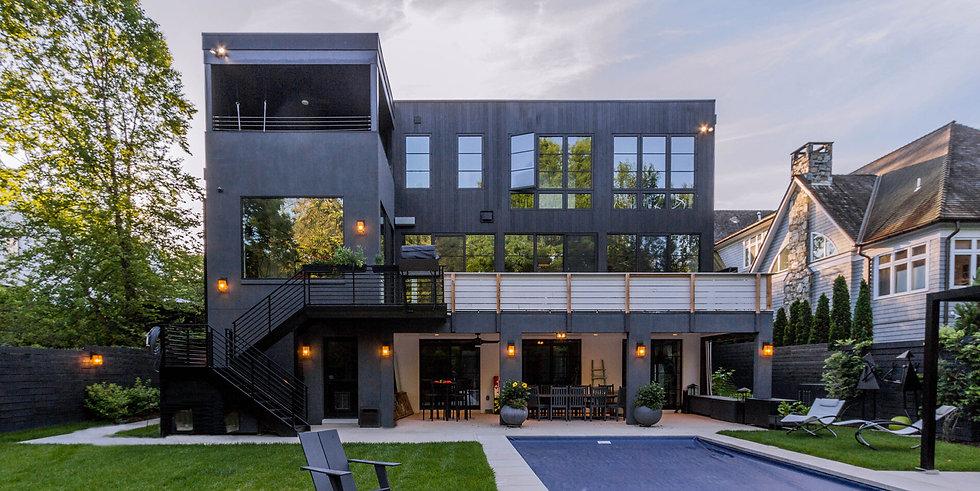 Bethesda-Residence-full-width-1900x952.j