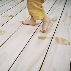 decking_featured-1024x796-685x685.jpg