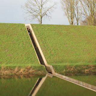Moses-Bridge-full-width-2-1900x960.jpg