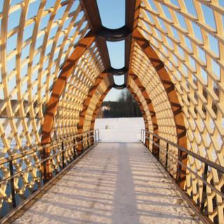 Niittysilta-bridge-full-width-1900x952 (