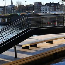 Floating-Jetty-Amsterdam-Hero-1900x960.j
