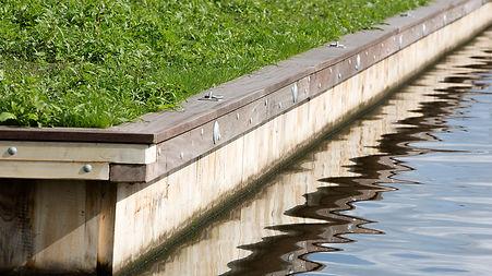 Canal-lining-full-width.jpg