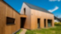 Lunawood-Thermowood-Facade-passive-house