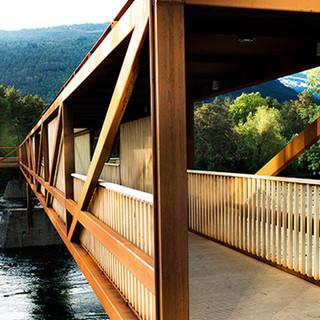 tinra-bridge-full-width-1900x952.jpg
