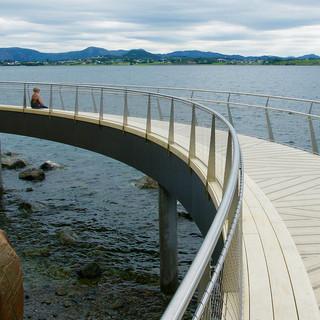 Stavanger-Bridge-full-width-1900x952 (1)