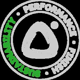 BenefitsPage_Sustainability@2x.png